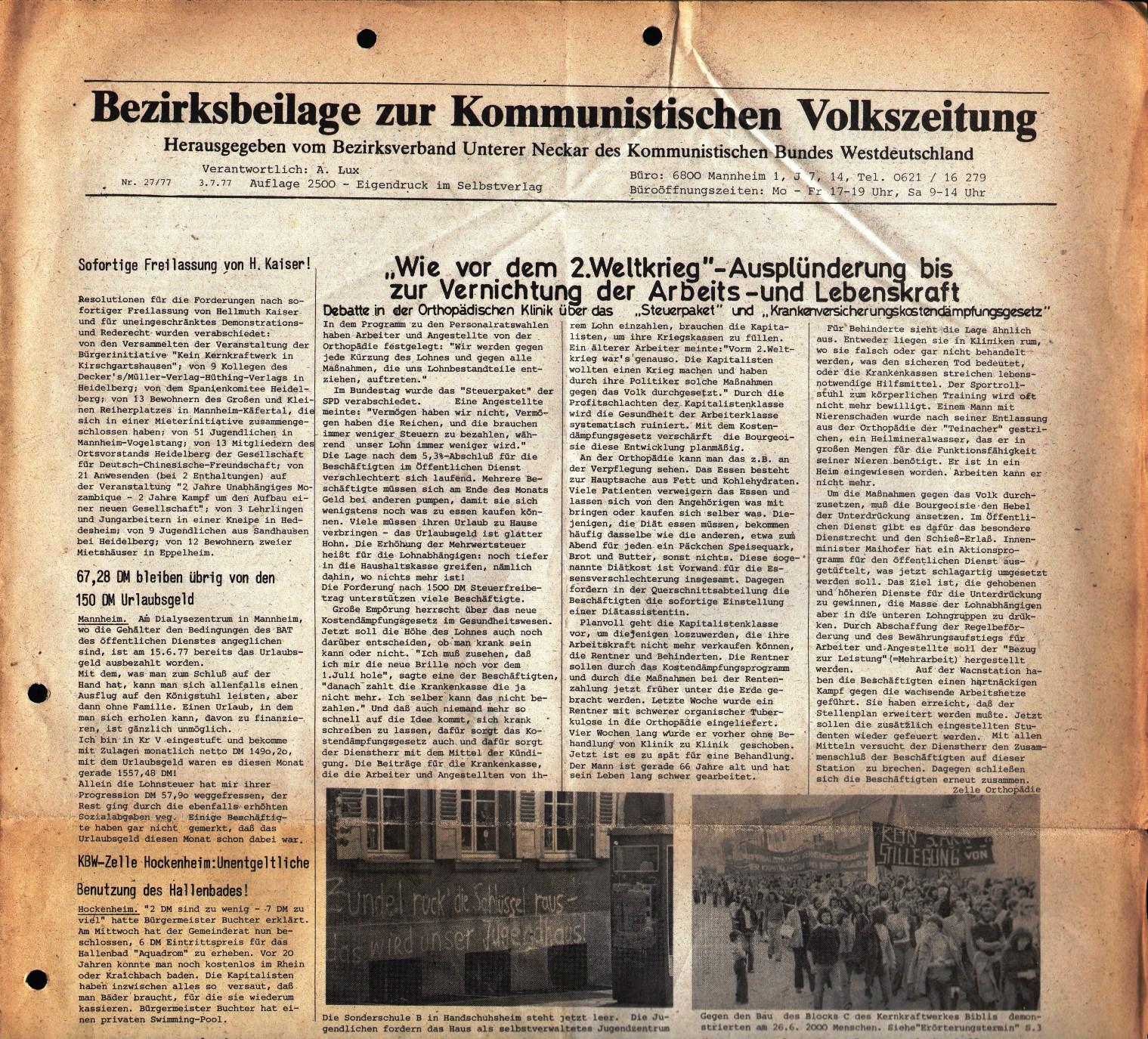 Unterer_Neckar_KBW161