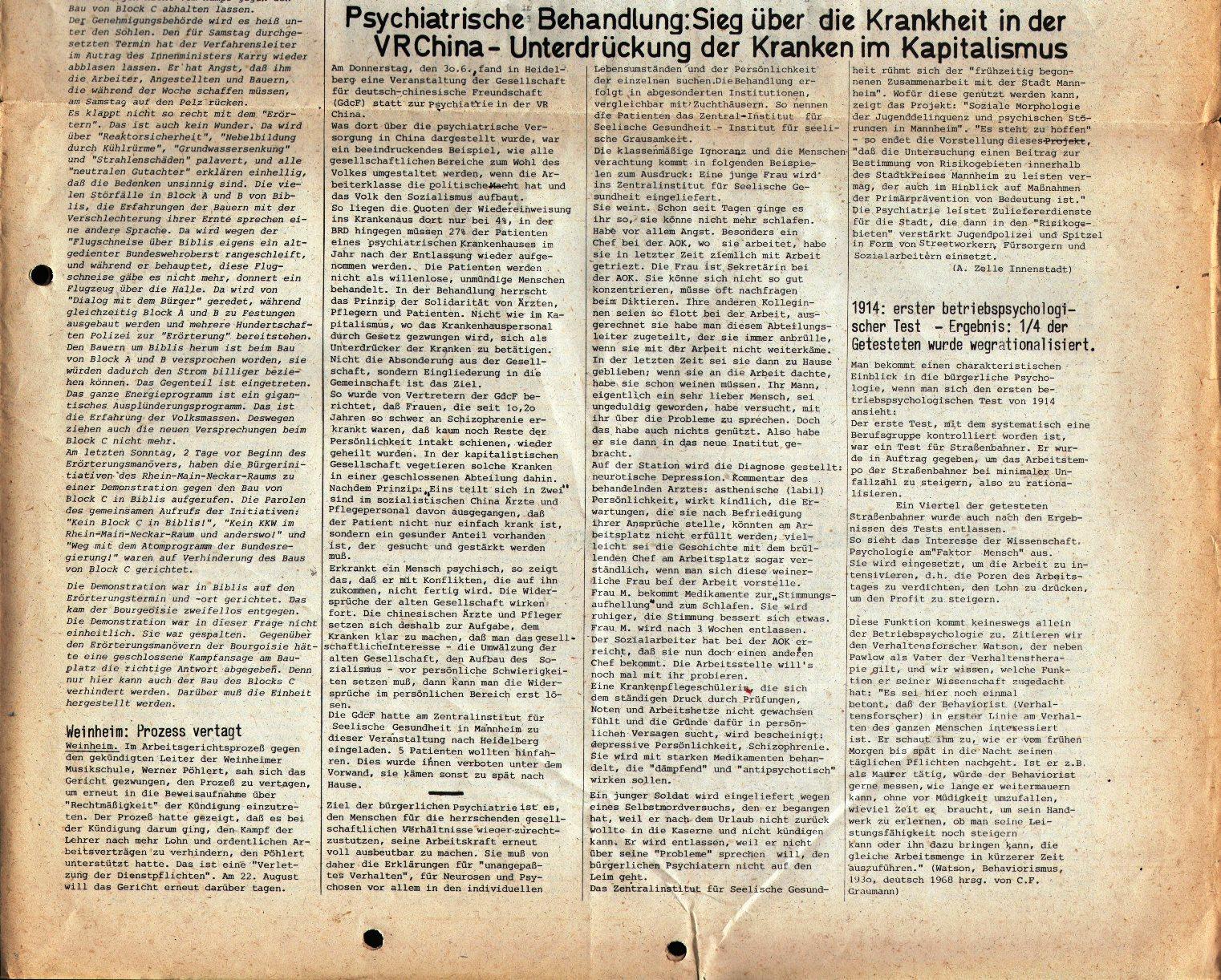 Unterer_Neckar_KBW166