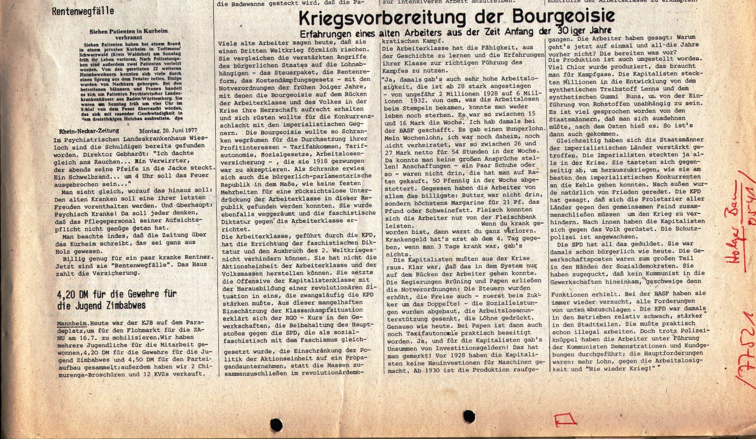 Unterer_Neckar_KBW170