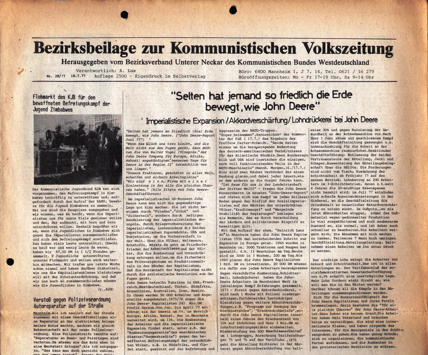 Unterer_Neckar_KBW177