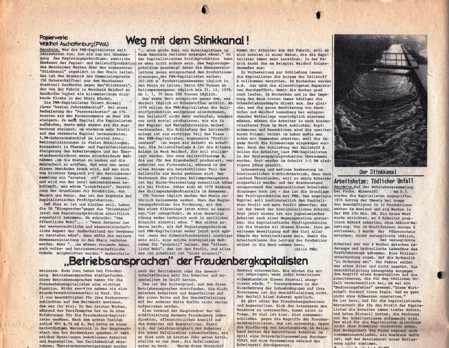 Unterer_Neckar_KBW179