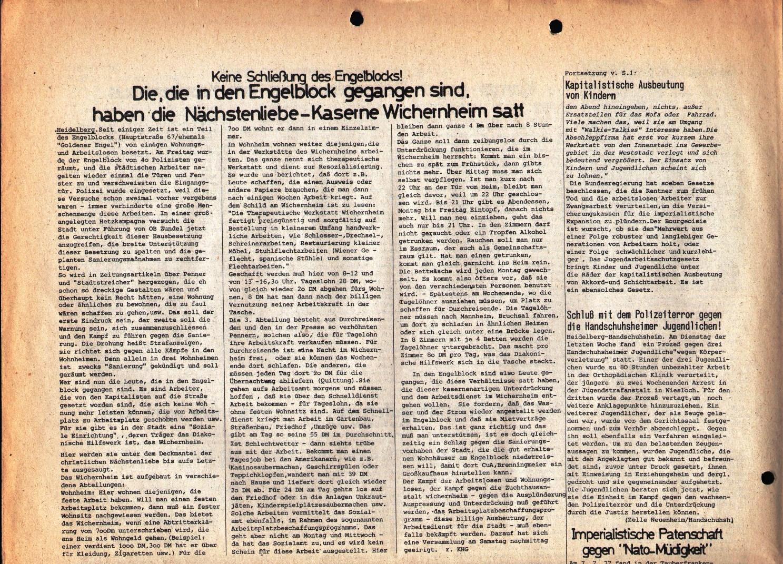 Unterer_Neckar_KBW183