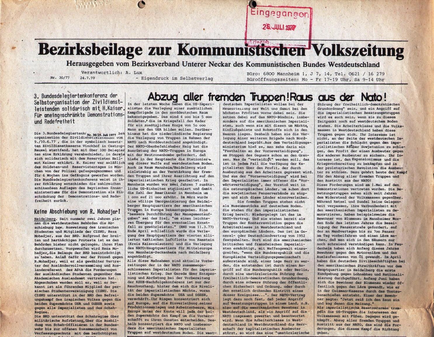 Unterer_Neckar_KBW185