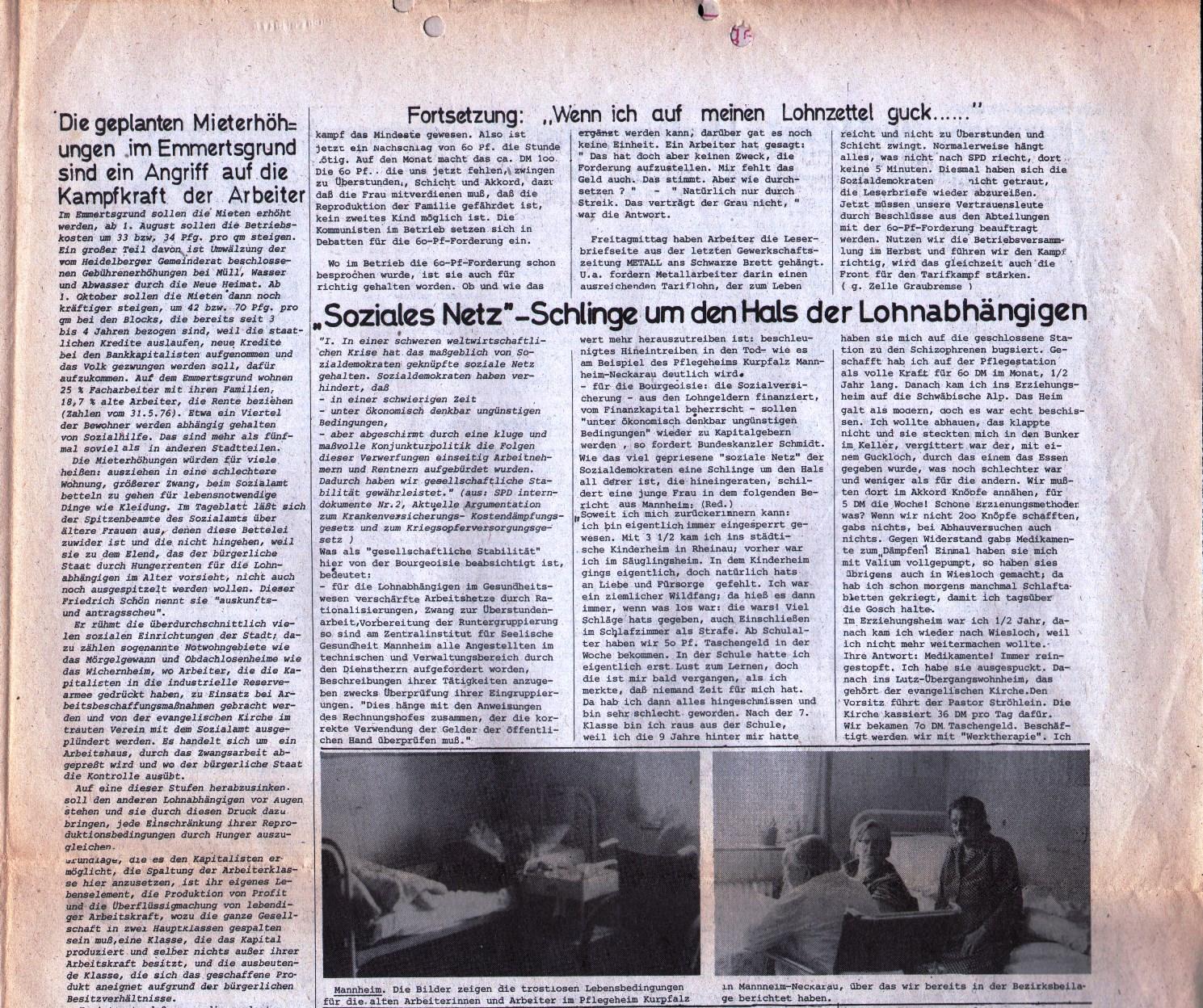 Unterer_Neckar_KBW189