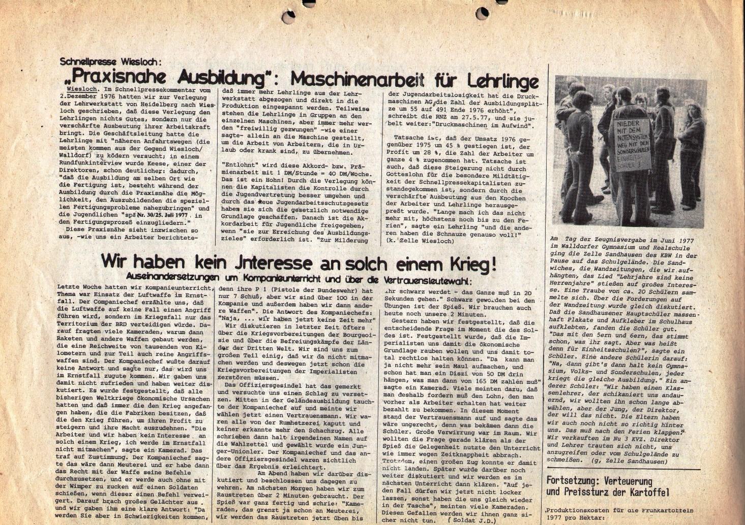 Unterer_Neckar_KBW191