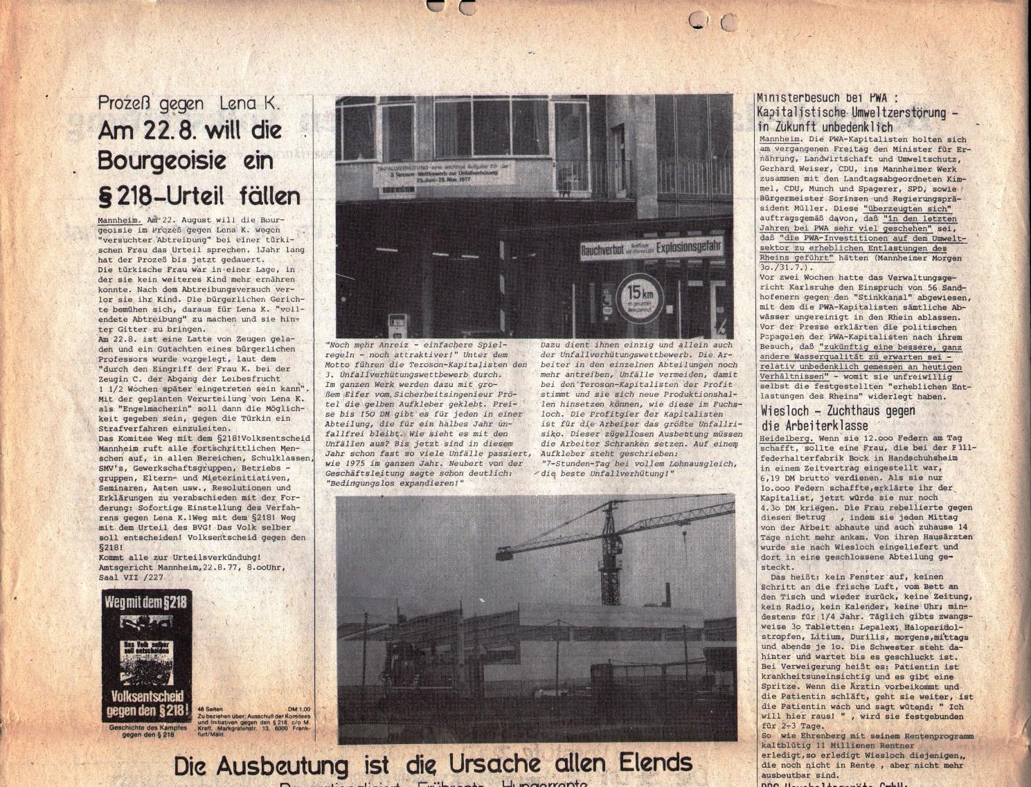 Unterer_Neckar_KBW195