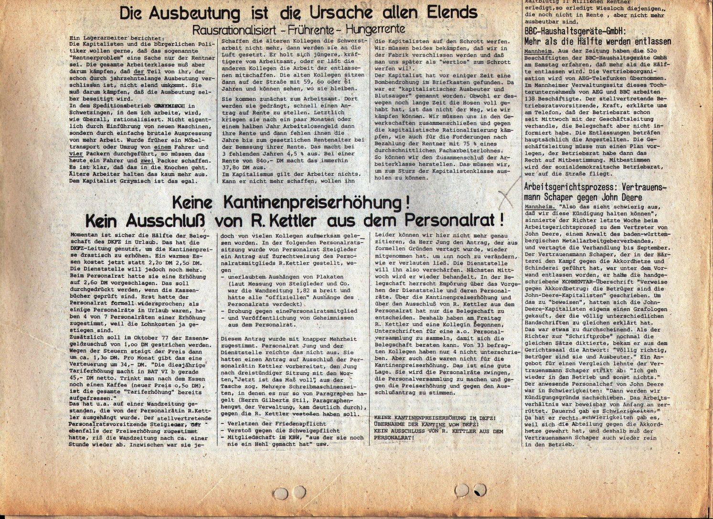 Unterer_Neckar_KBW196