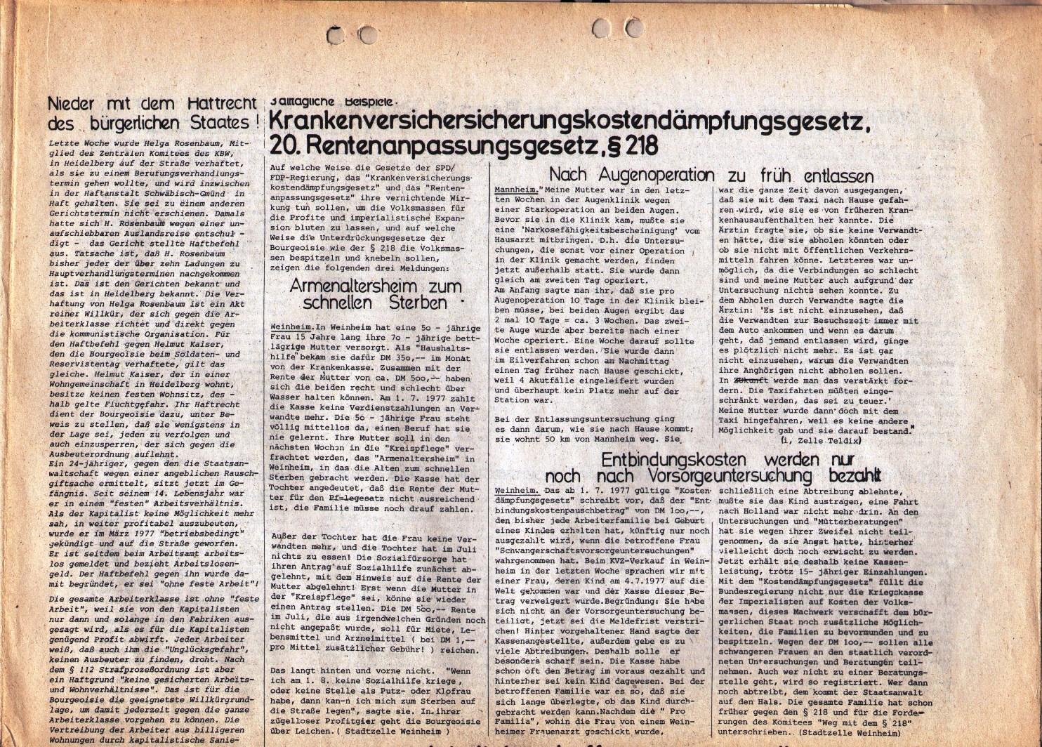 Unterer_Neckar_KBW197