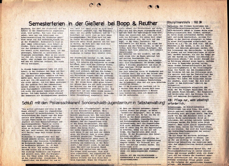 Unterer_Neckar_KBW199