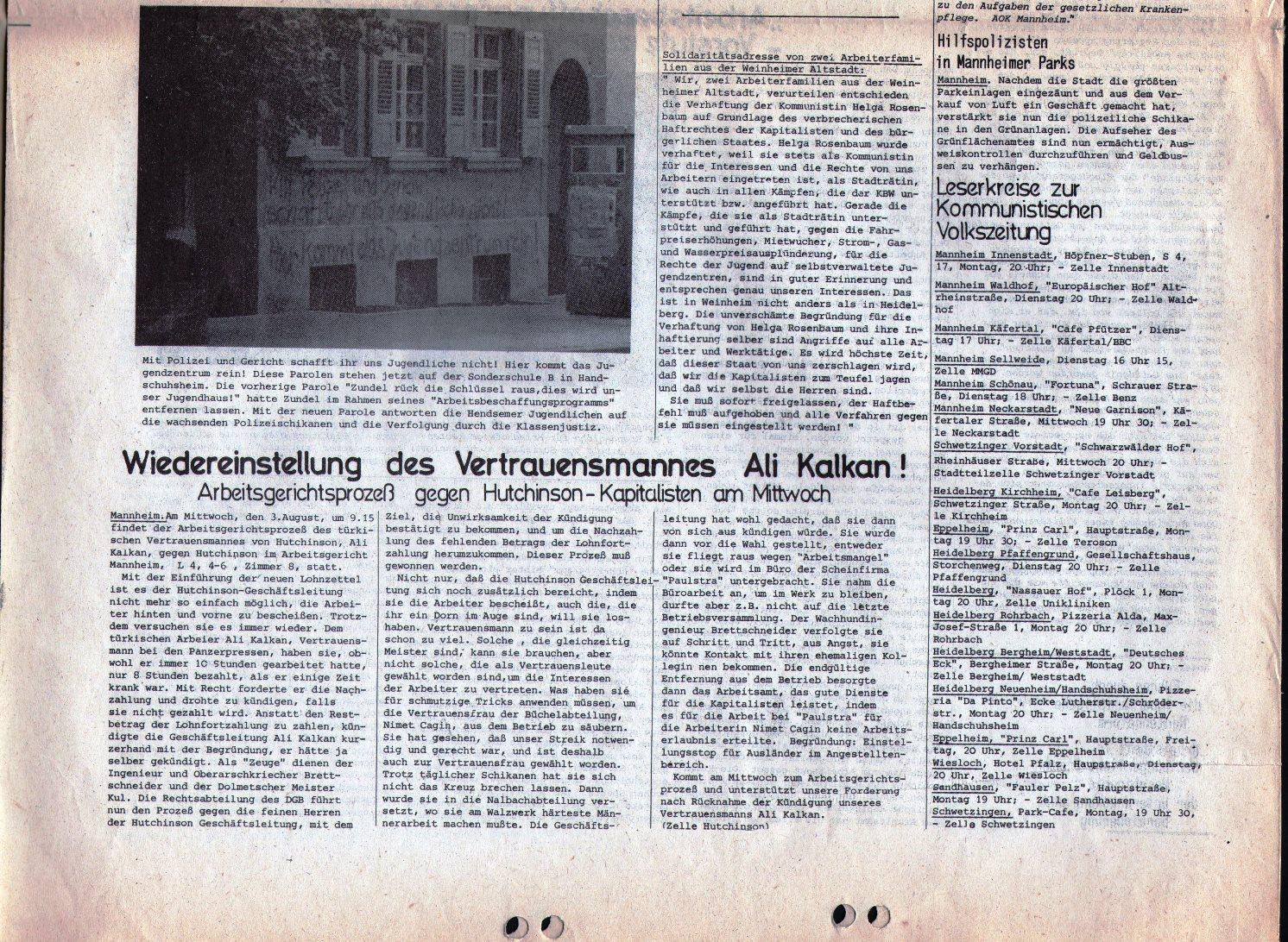 Unterer_Neckar_KBW200