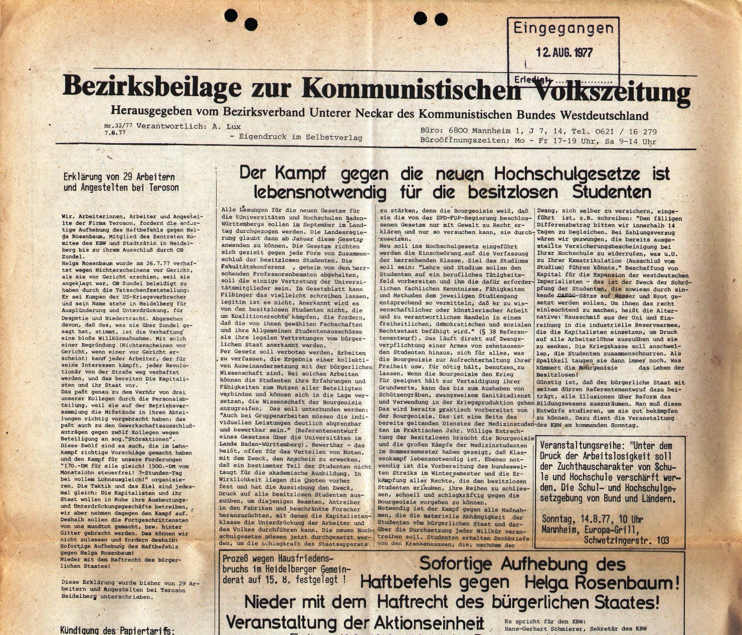 Unterer_Neckar_KBW201
