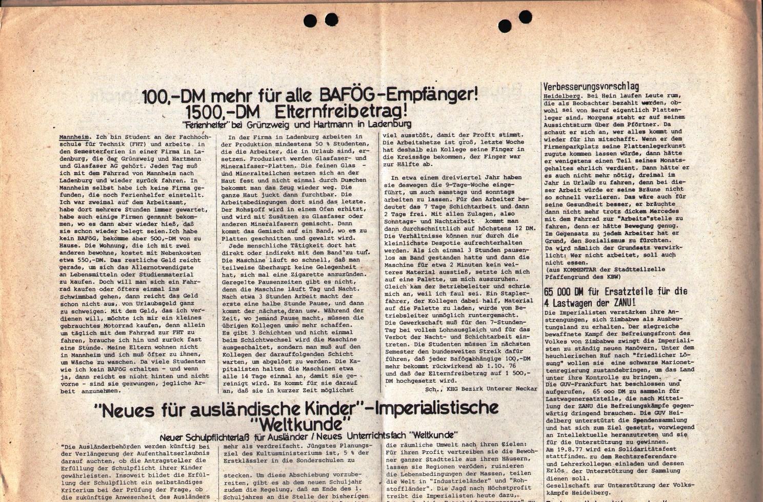 Unterer_Neckar_KBW207