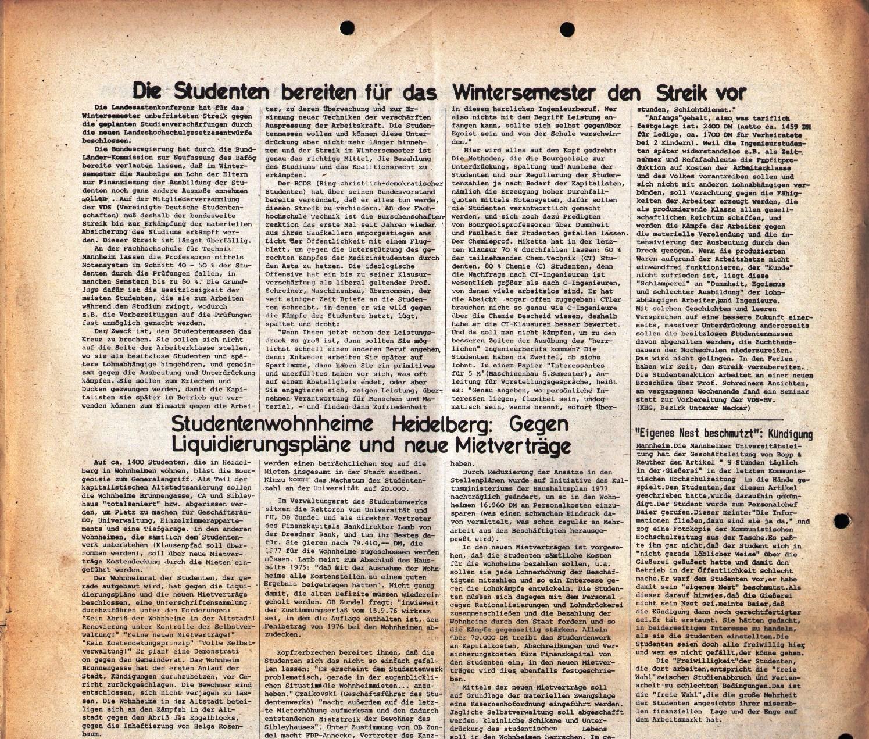 Unterer_Neckar_KBW215