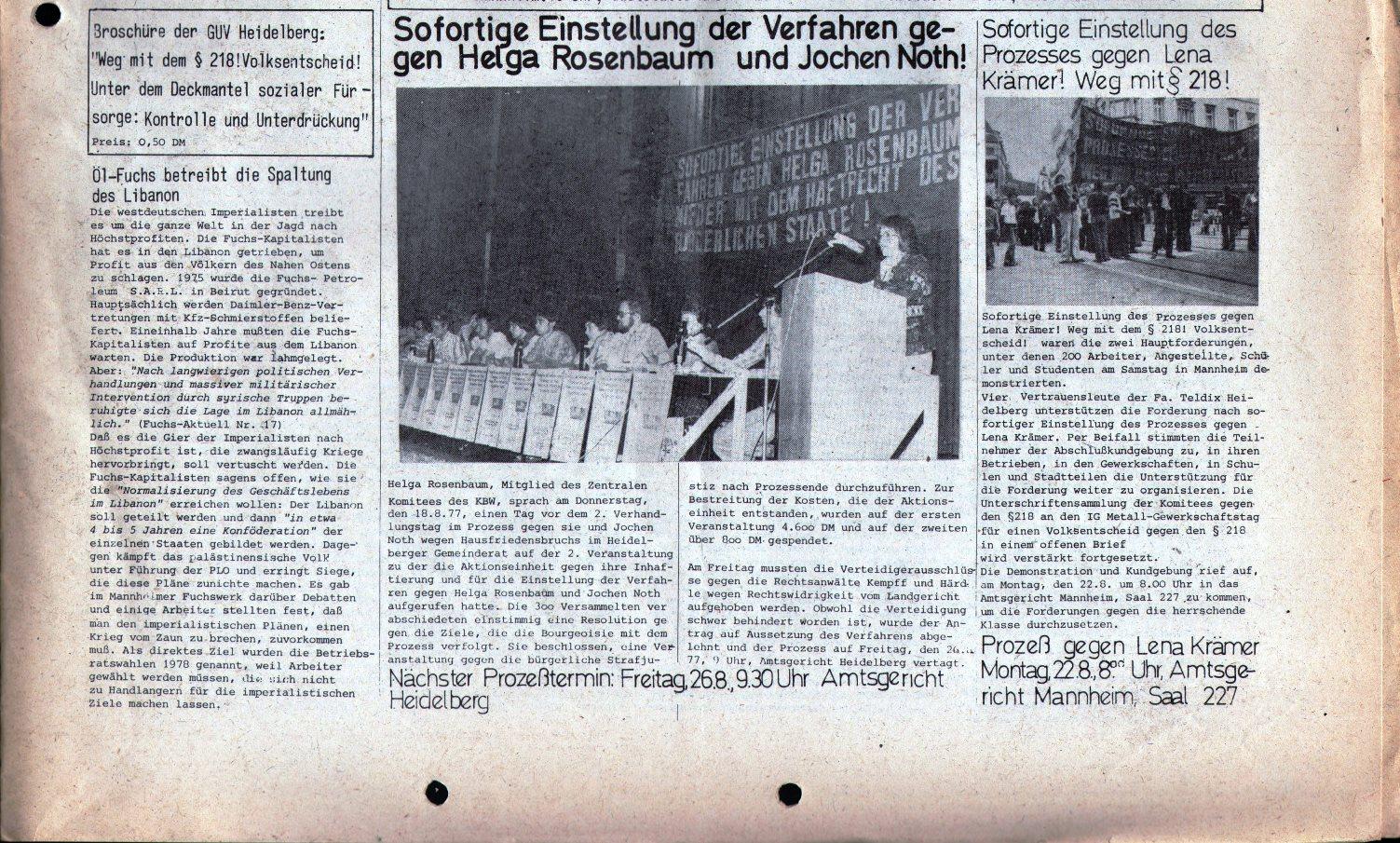 Unterer_Neckar_KBW218