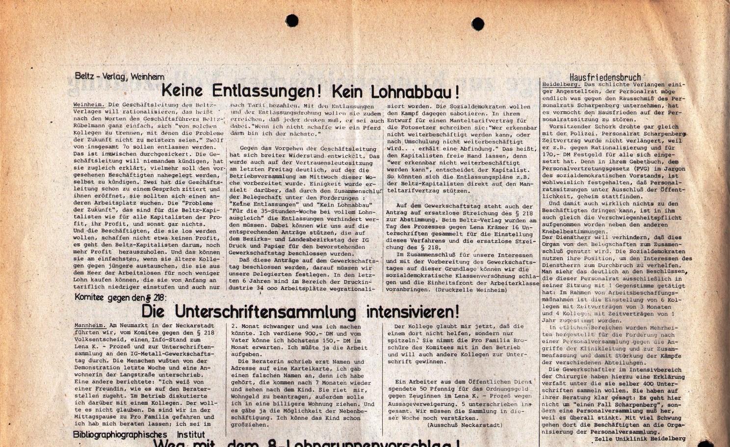 Unterer_Neckar_KBW227