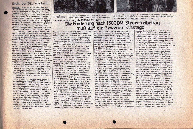 Unterer_Neckar_KBW238