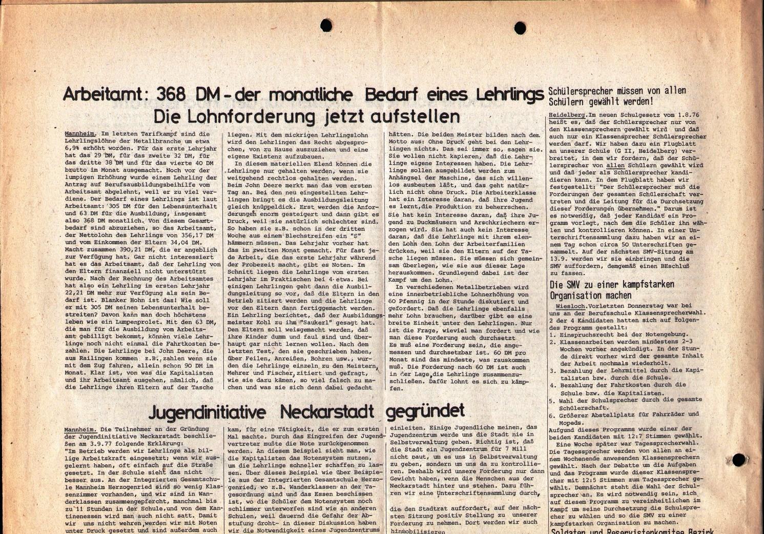 Unterer_Neckar_KBW243