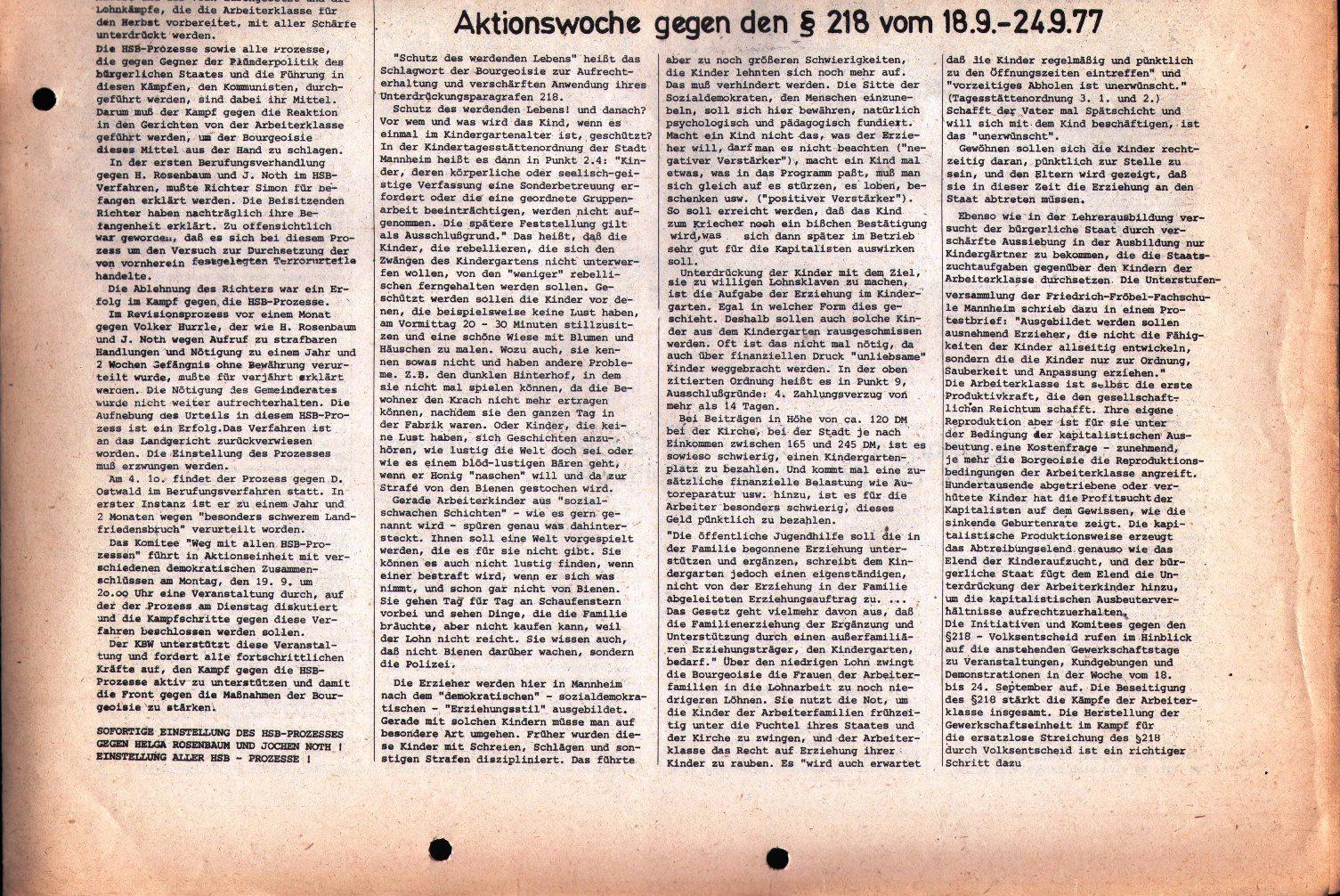 Unterer_Neckar_KBW246