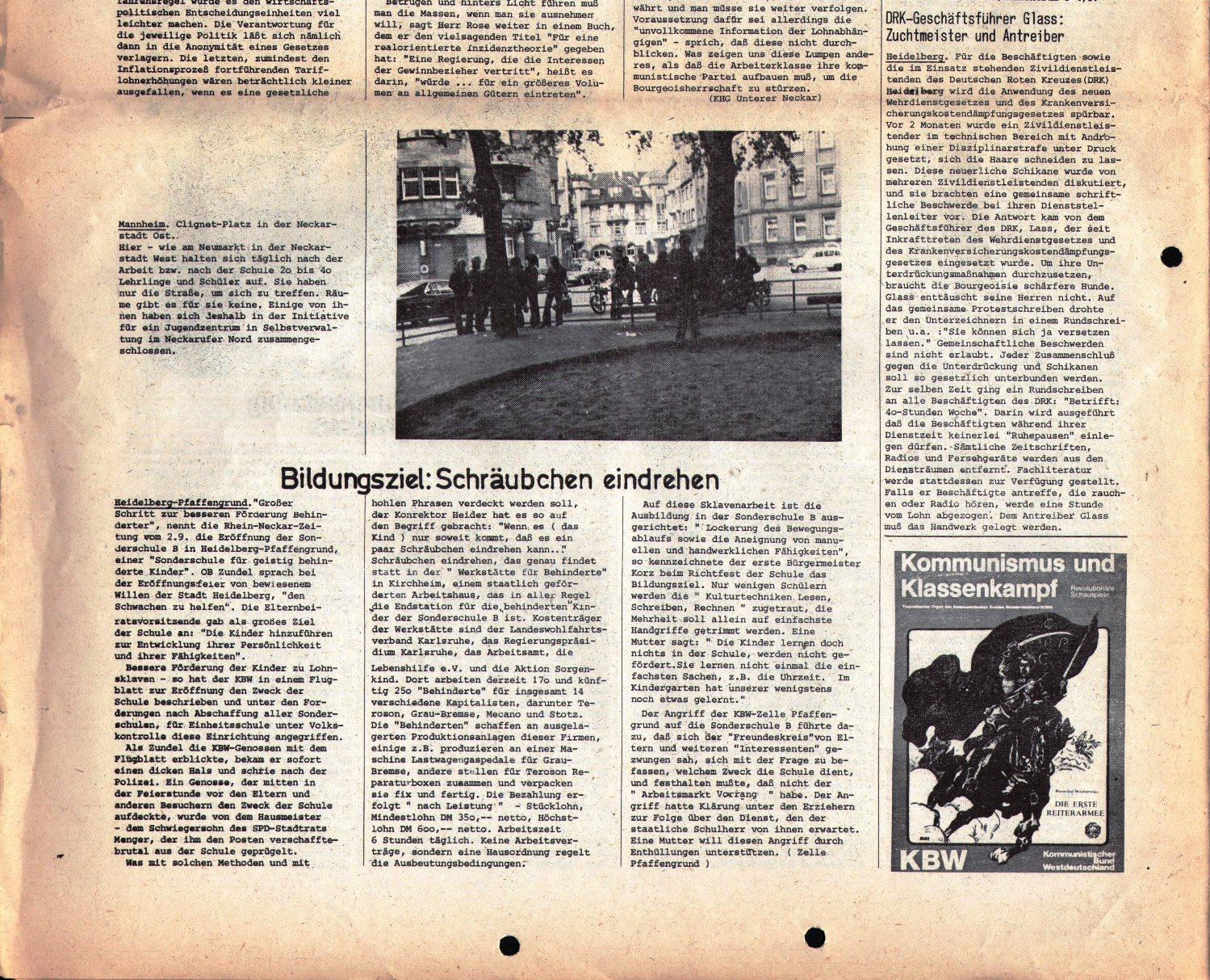 Unterer_Neckar_KBW252