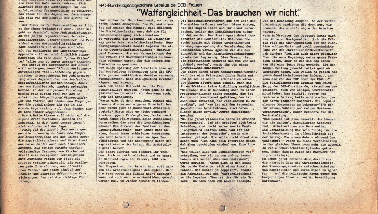 Unterer_Neckar_KBW258
