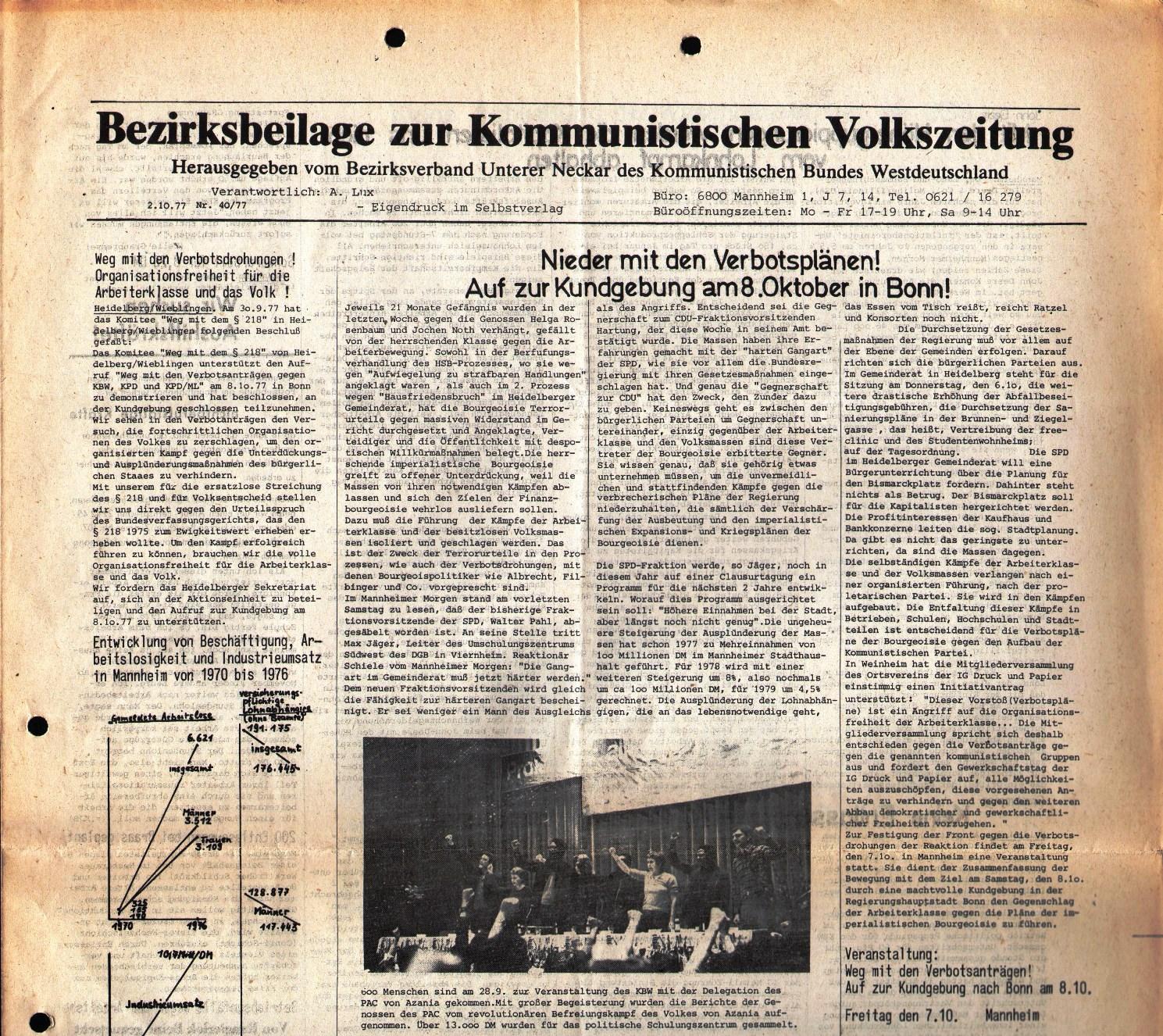 Unterer_Neckar_KBW261