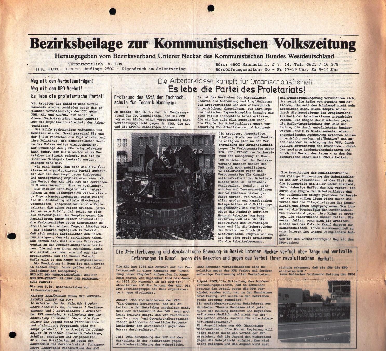 Unterer_Neckar_KBW269