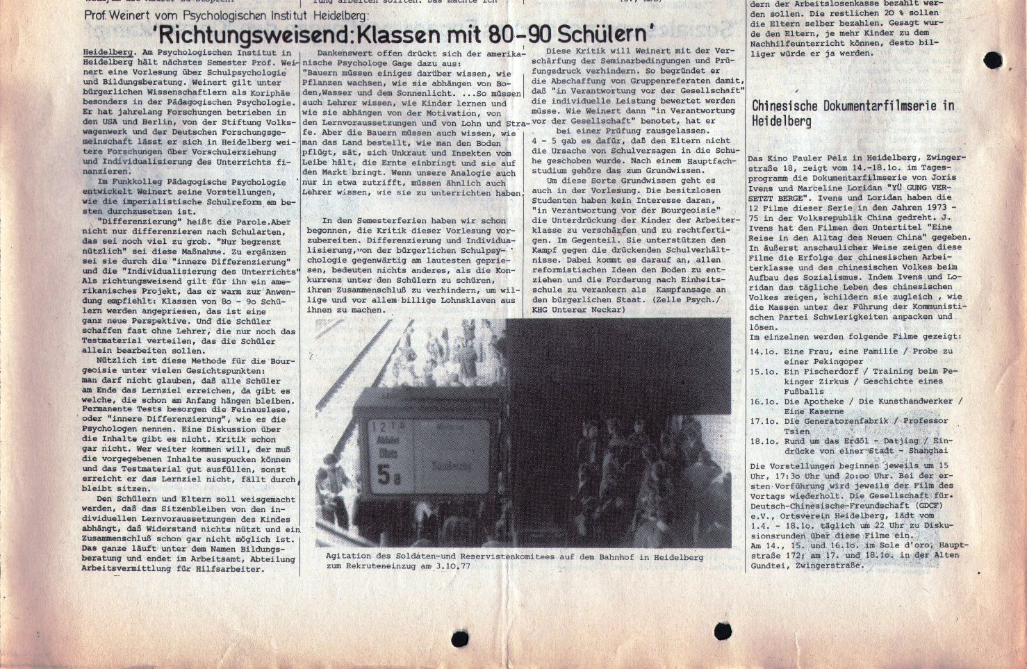 Unterer_Neckar_KBW276
