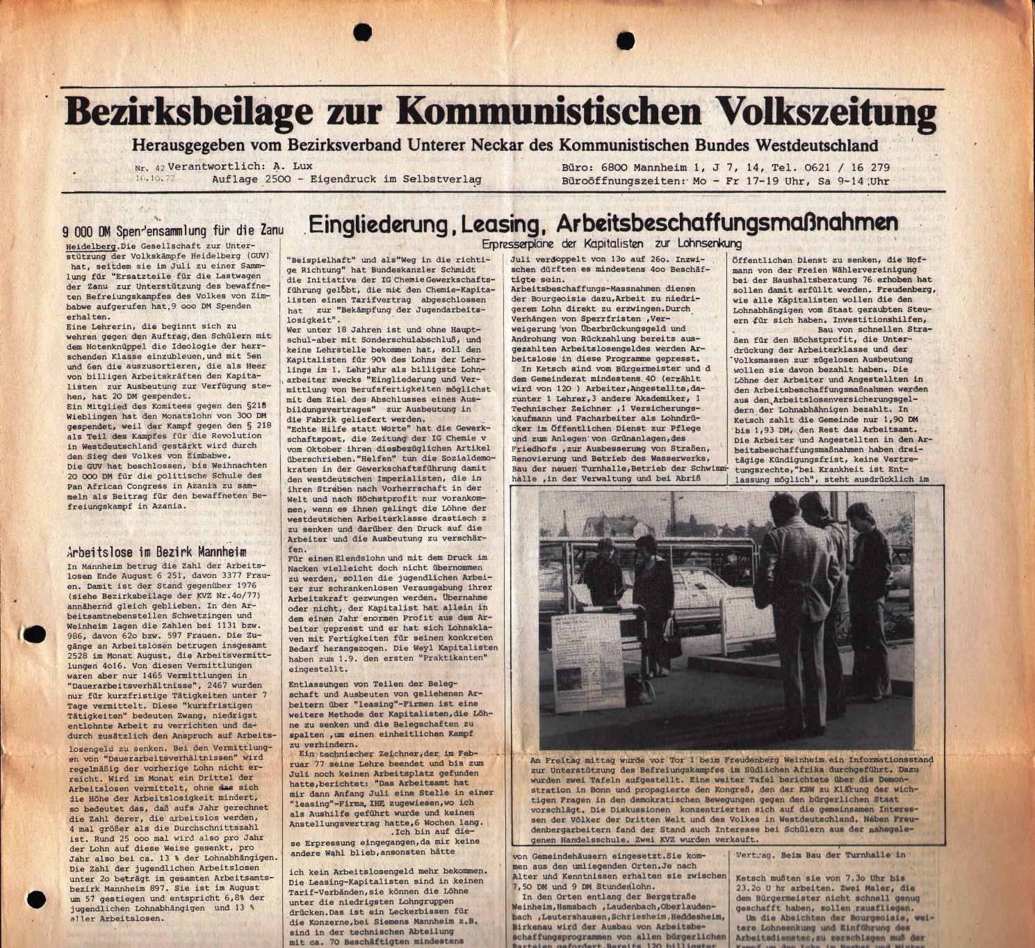 Unterer_Neckar_KBW277