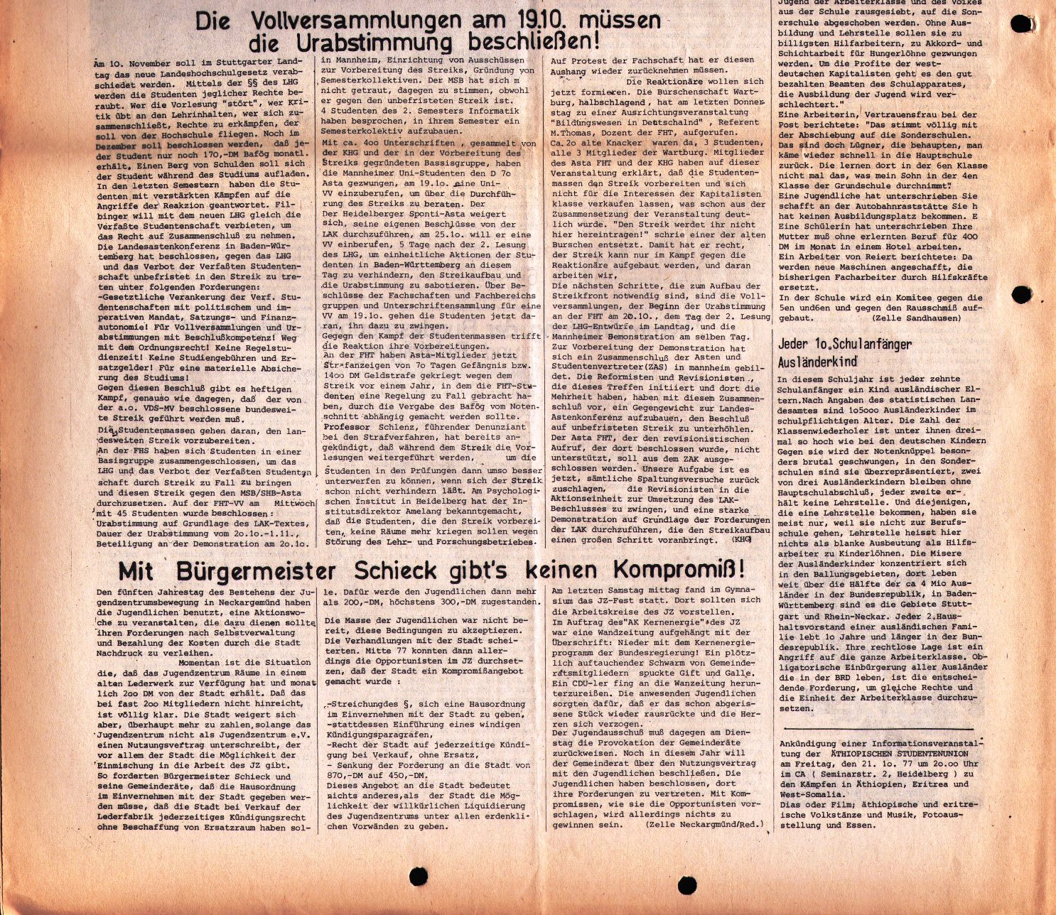 Unterer_Neckar_KBW284