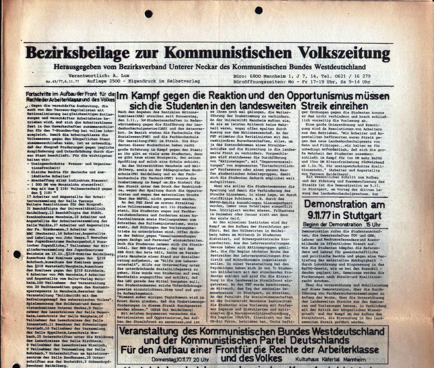 Unterer_Neckar_KBW297