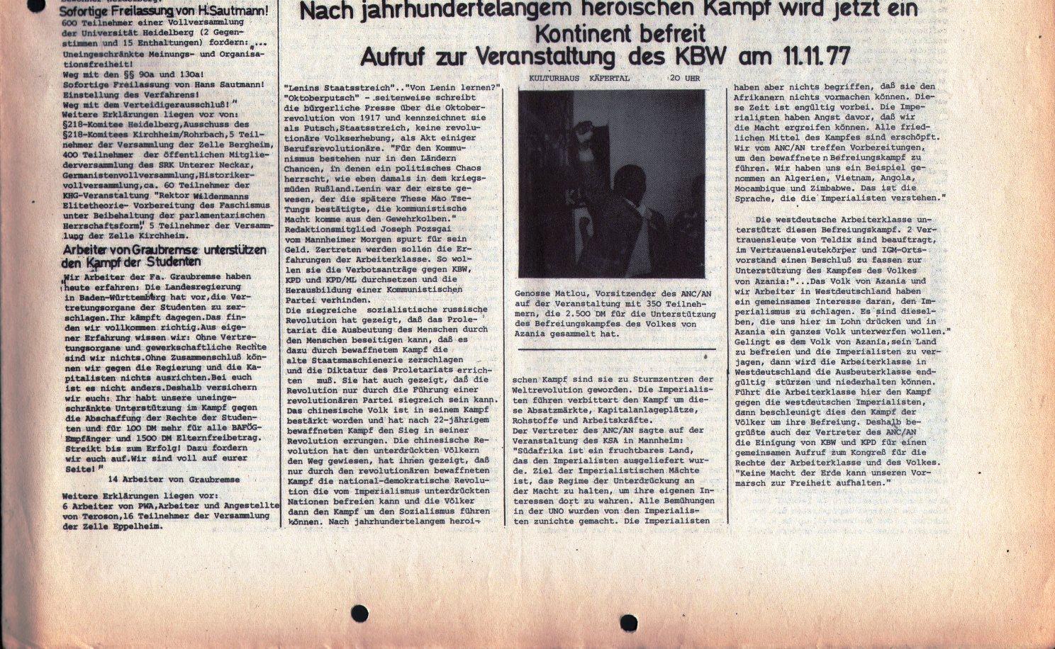Unterer_Neckar_KBW298