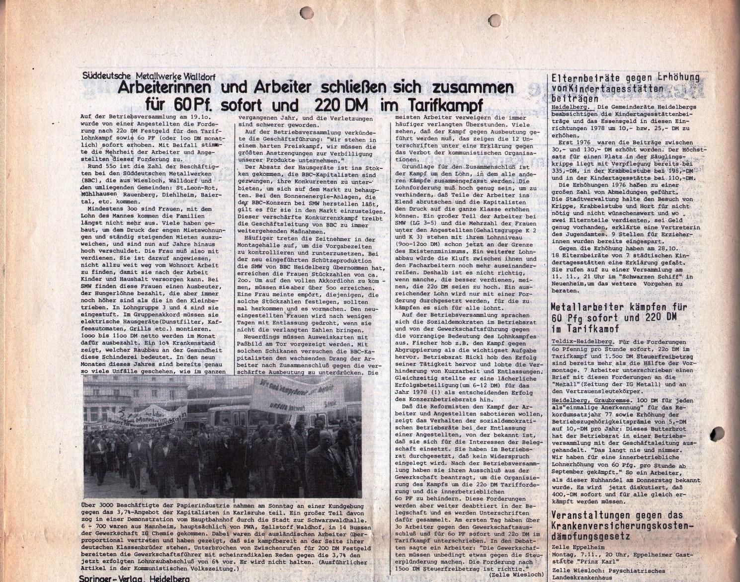 Unterer_Neckar_KBW299