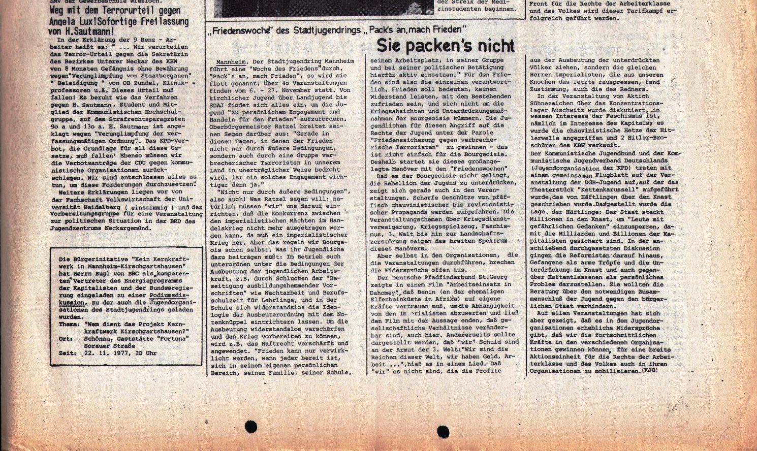Unterer_Neckar_KBW314