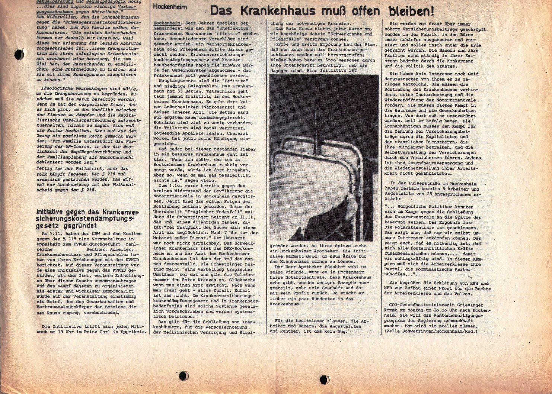 Unterer_Neckar_KBW318