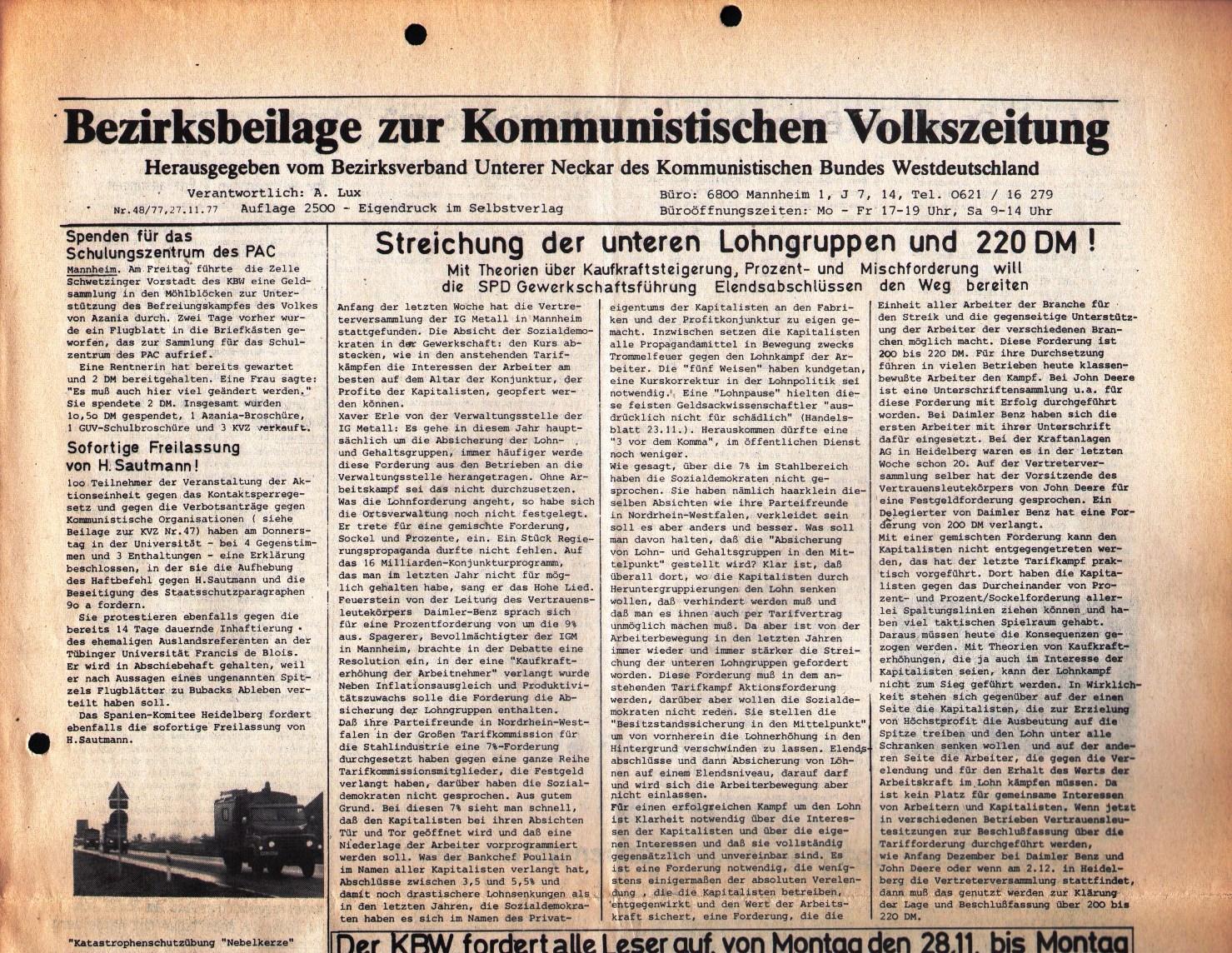 Unterer_Neckar_KBW321
