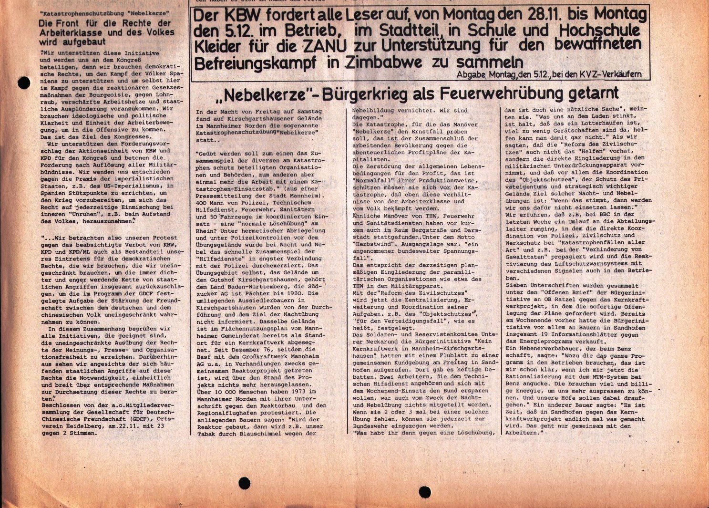Unterer_Neckar_KBW322