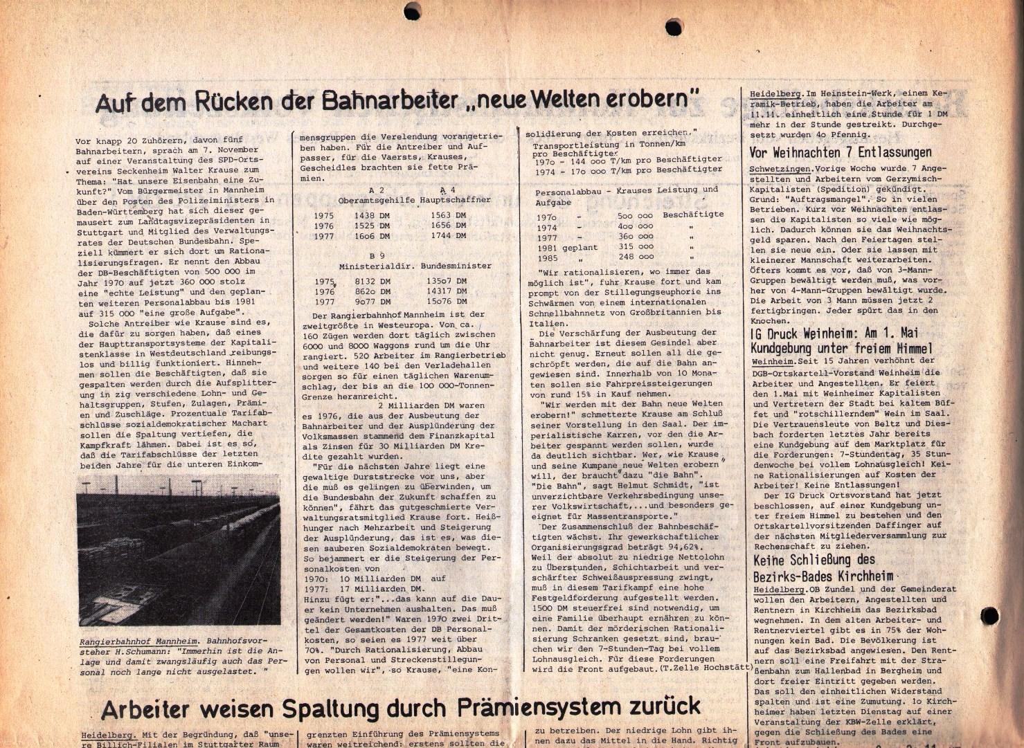 Unterer_Neckar_KBW323