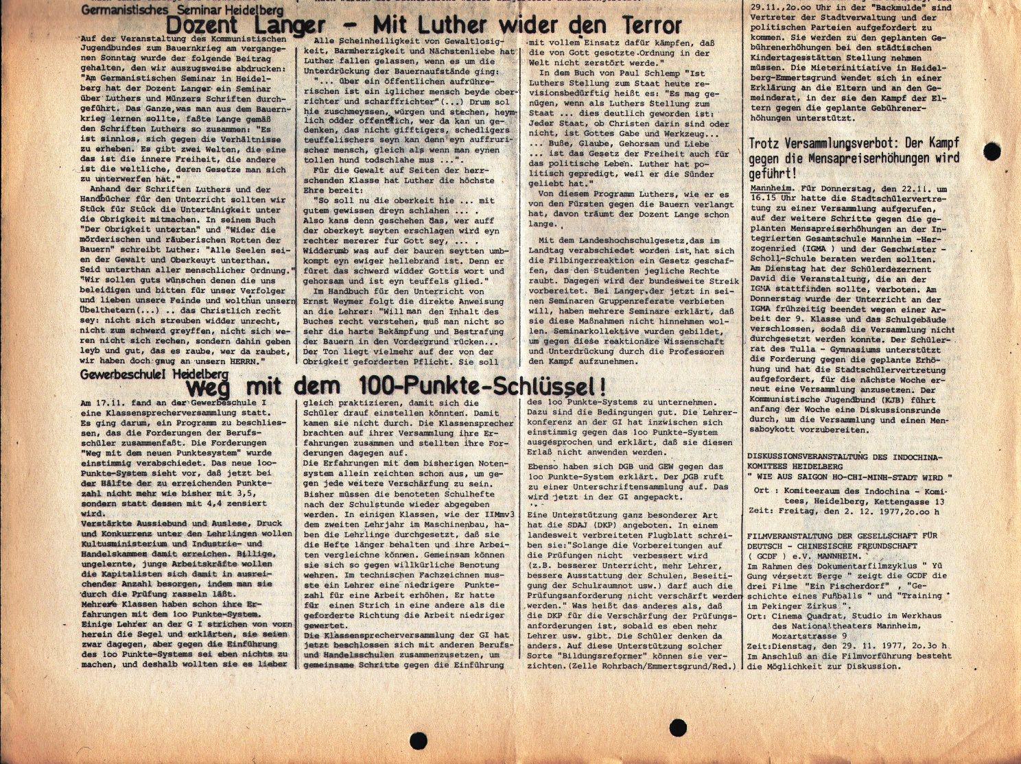 Unterer_Neckar_KBW328