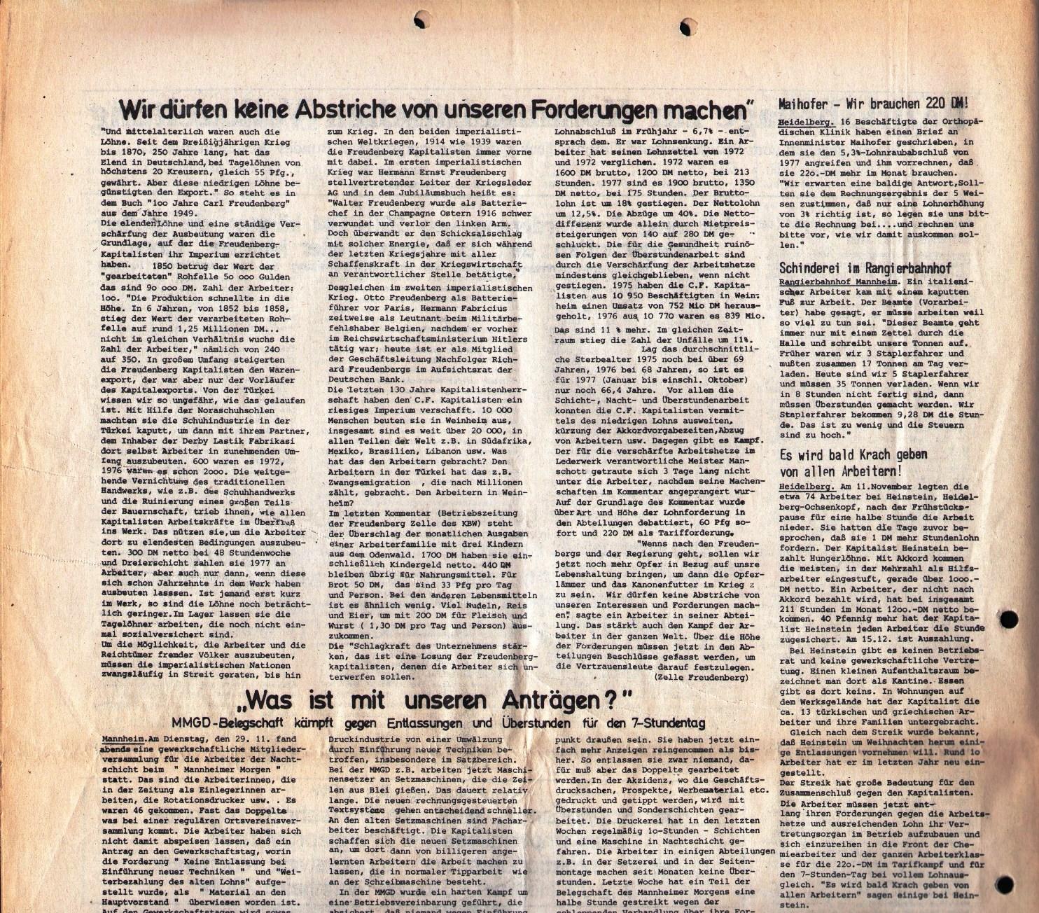 Unterer_Neckar_KBW331