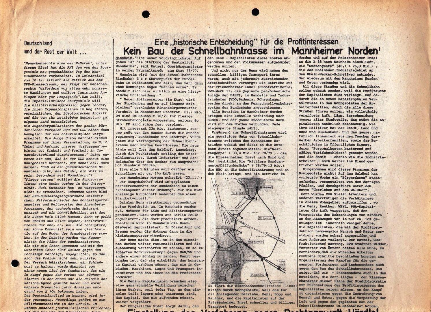 Unterer_Neckar_KBW341