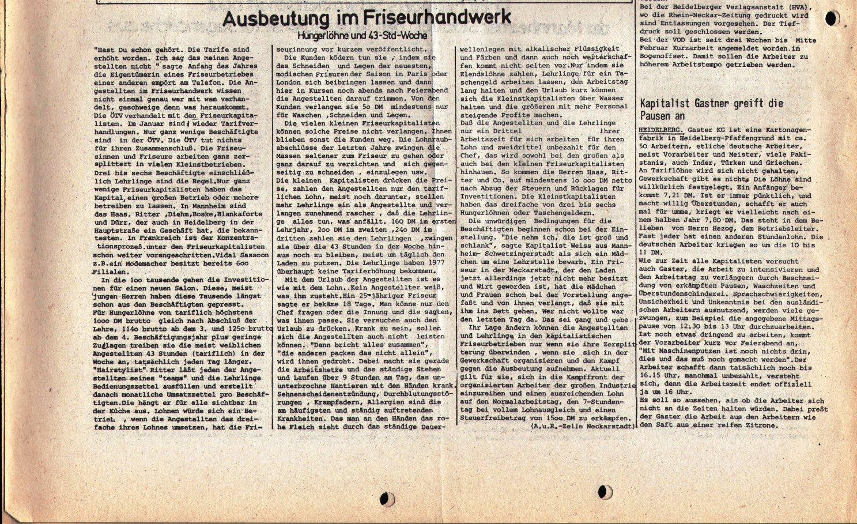 Unterer_Neckar_KBW348