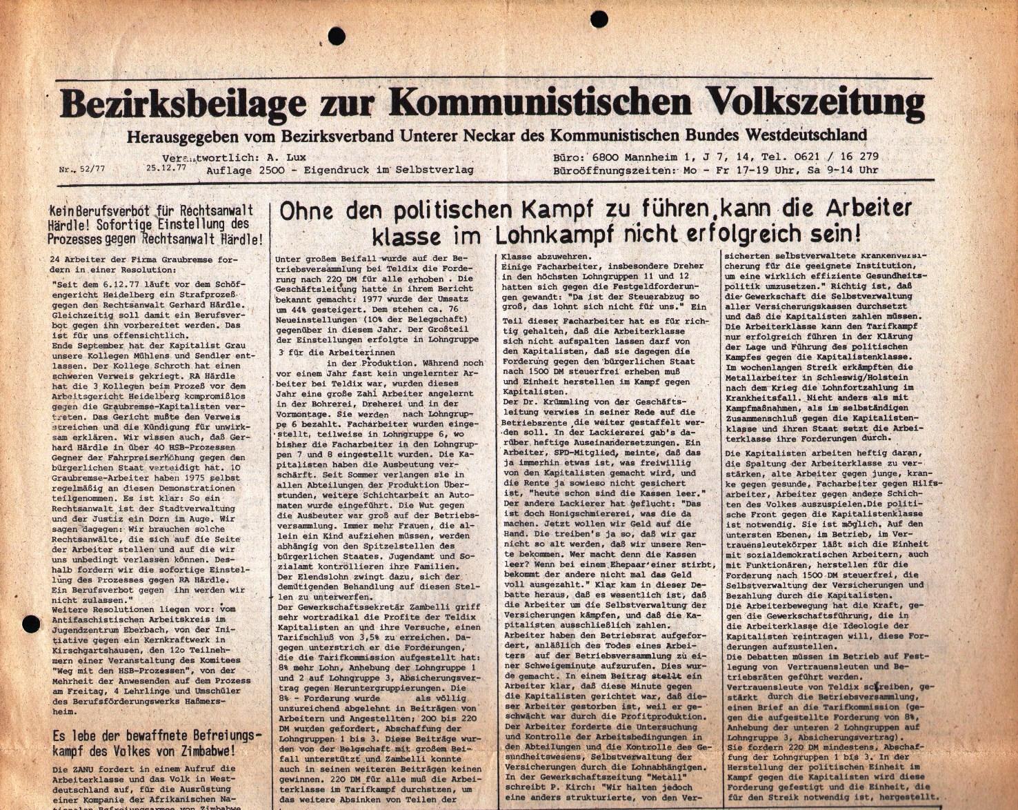 Unterer_Neckar_KBW353