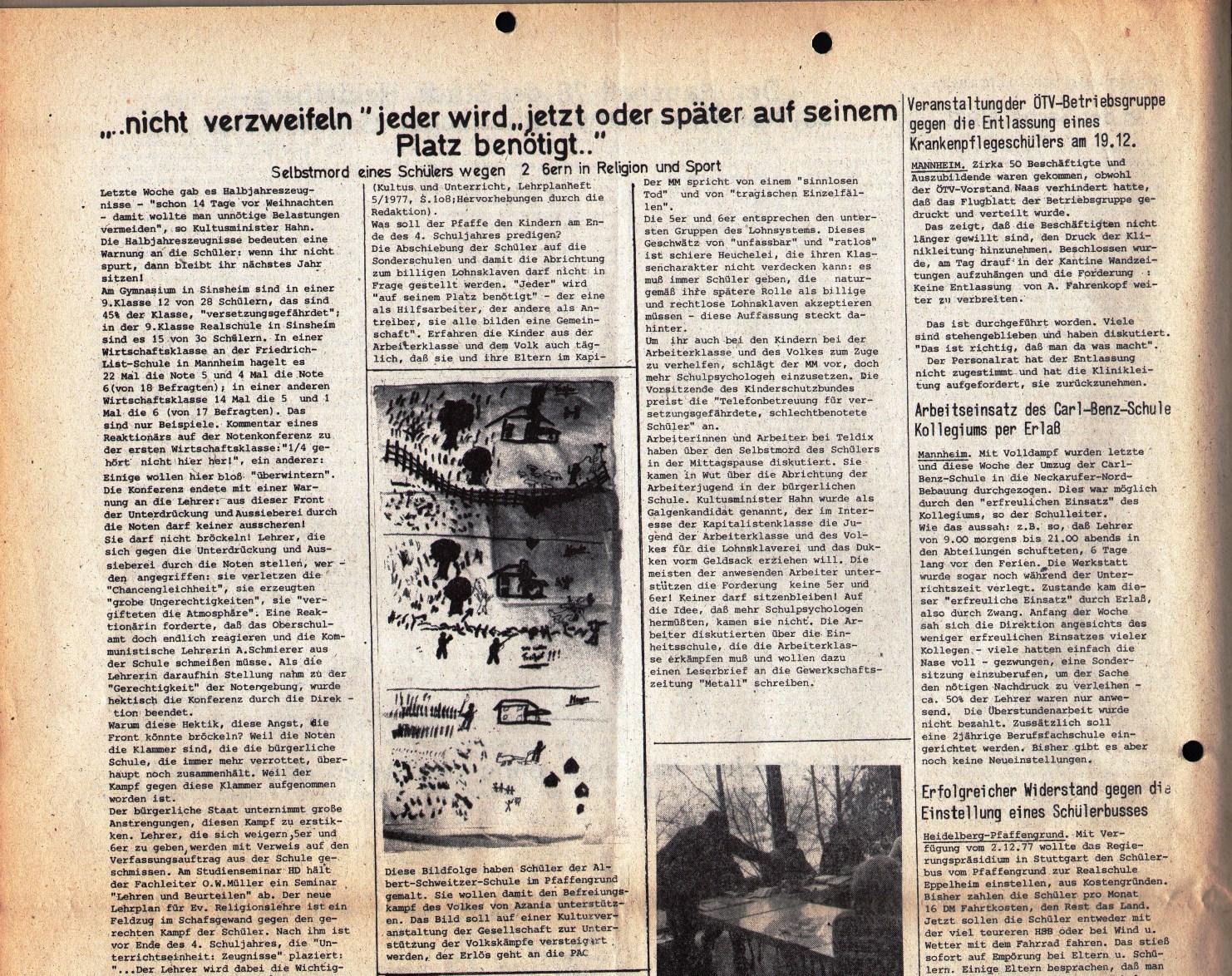Unterer_Neckar_KBW359