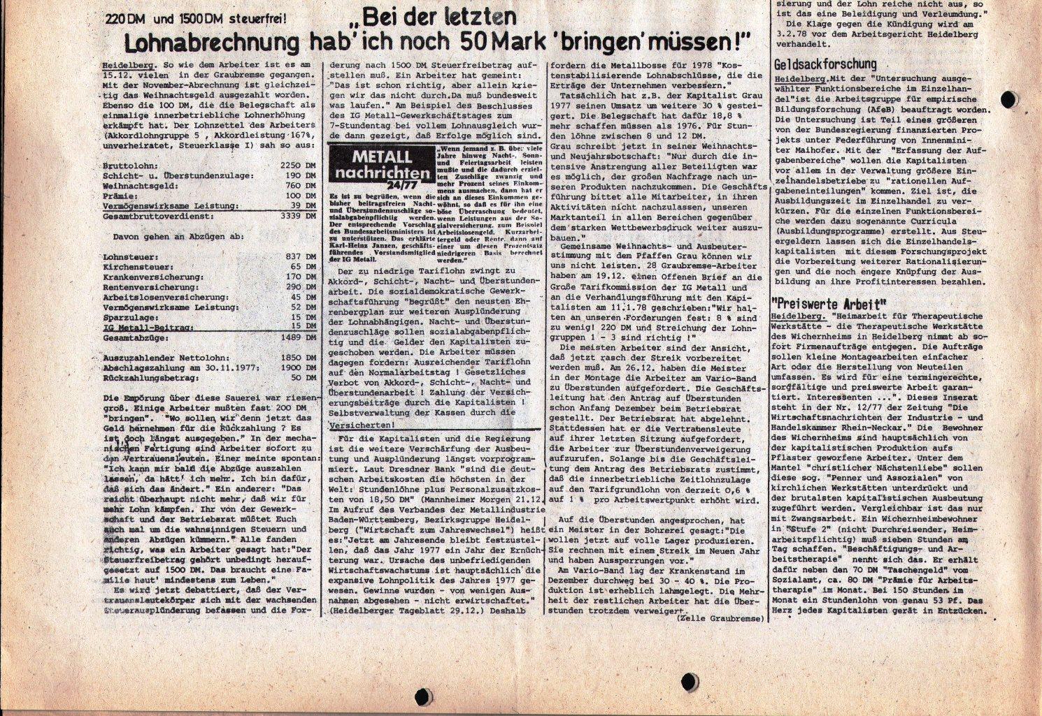 Unterer_Neckar_KBW364