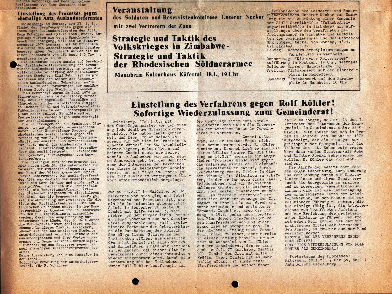 Unterer_Neckar_KBW378