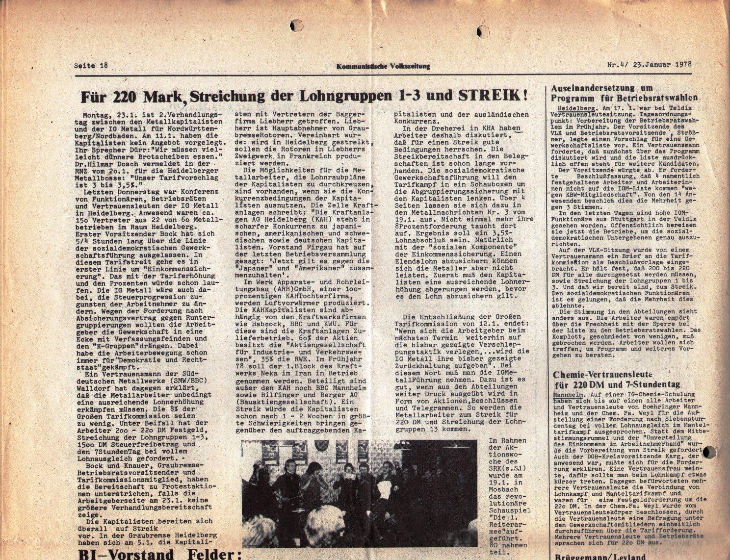 Unterer_Neckar_KBW387