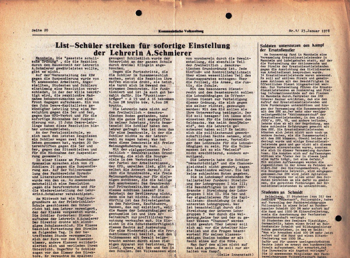 Unterer_Neckar_KBW391