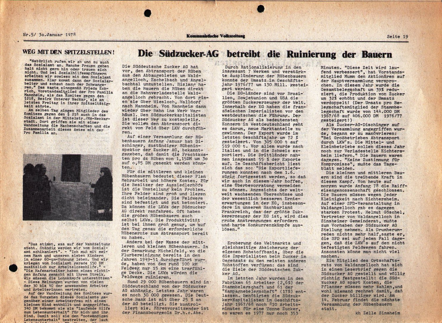 Unterer_Neckar_KBW397