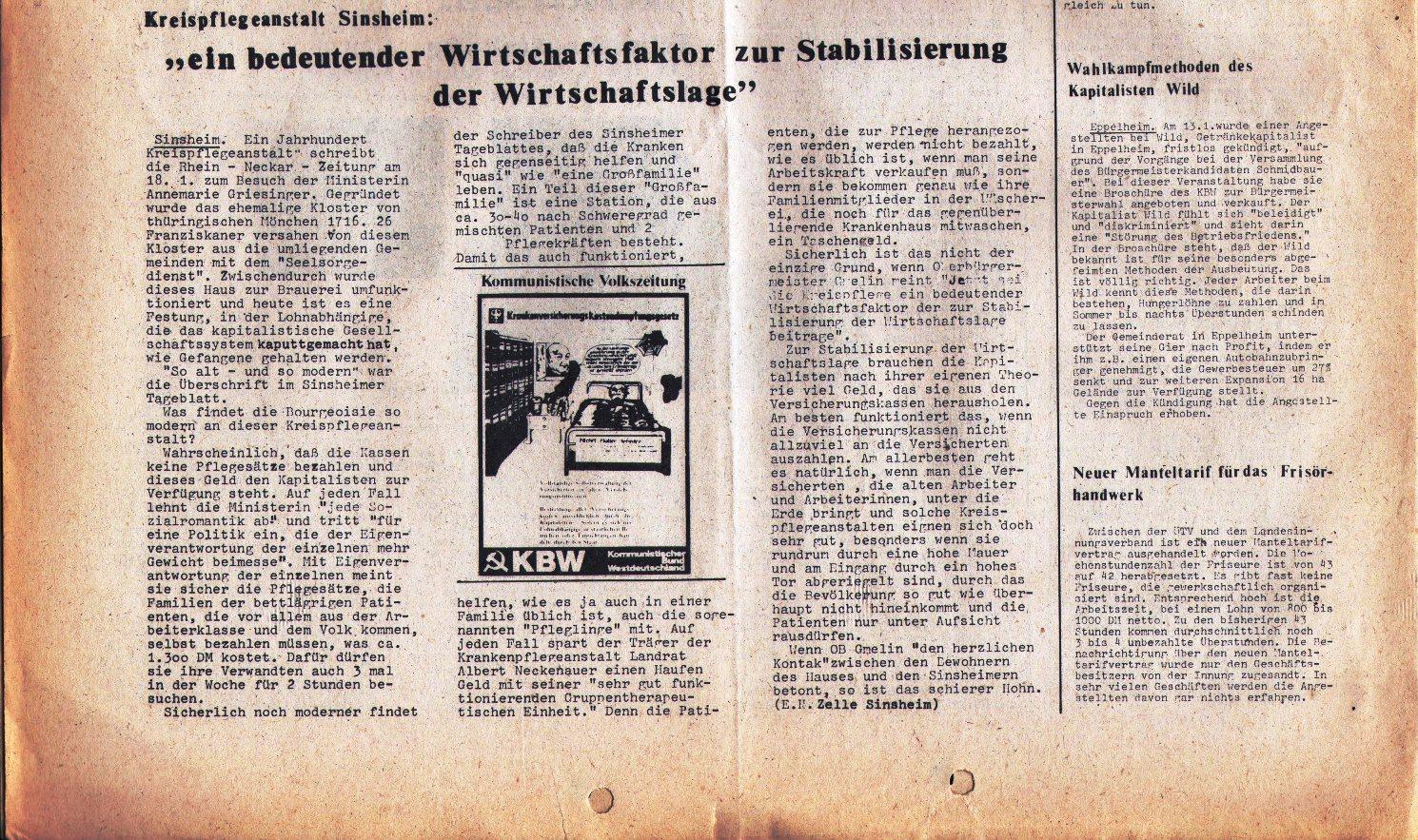 Unterer_Neckar_KBW404