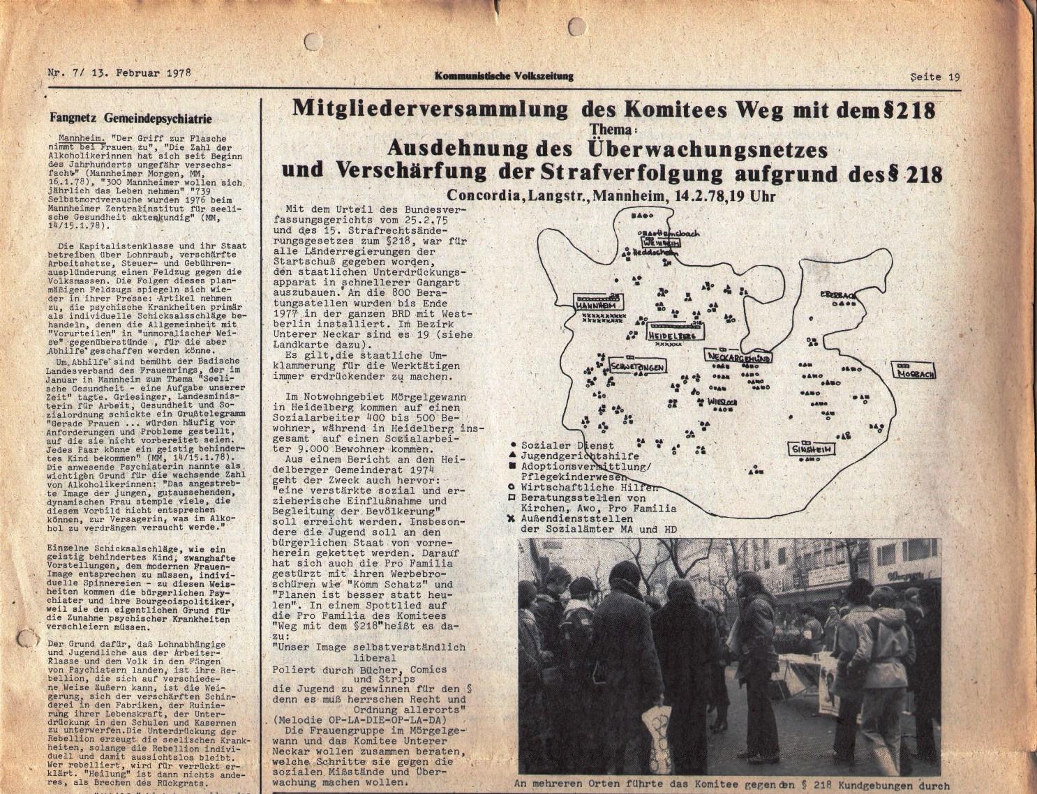 Unterer_Neckar_KBW413